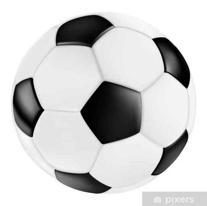 Ballenactie SVM: Doneer een bal!