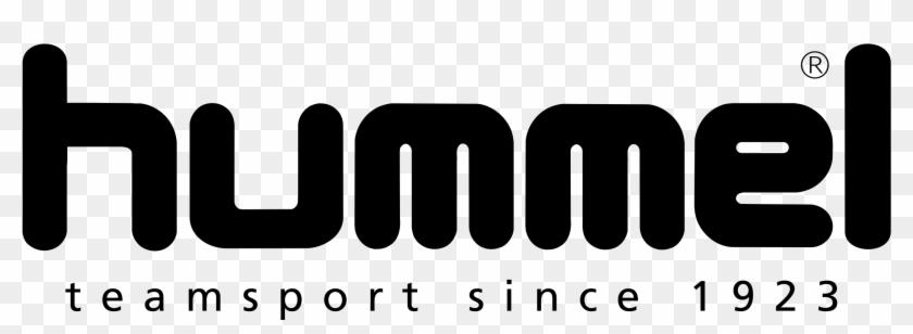 SVM is nieuw sponsorcontract met Hummel overeengekomen